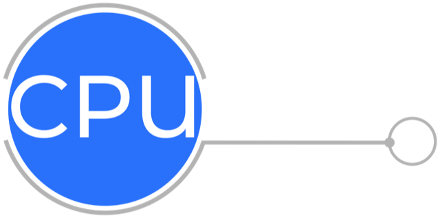 Powered by CPUcoin or cpucoin.io